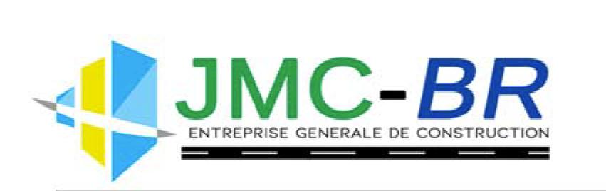 jmcbr logo